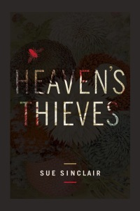 heavens-thieves-web